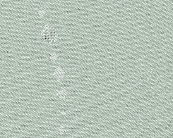 【】ASWAN(アスワン)/YES(イエス)/R0098