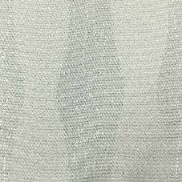 【】ASWAN(アスワン)/YES(イエス)/R0106