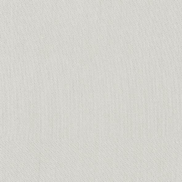 【】ASWAN(アスワン)/YES(イエス)/R0120