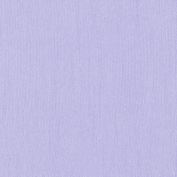 【】ASWAN(アスワン)/YES(イエス)/R0121