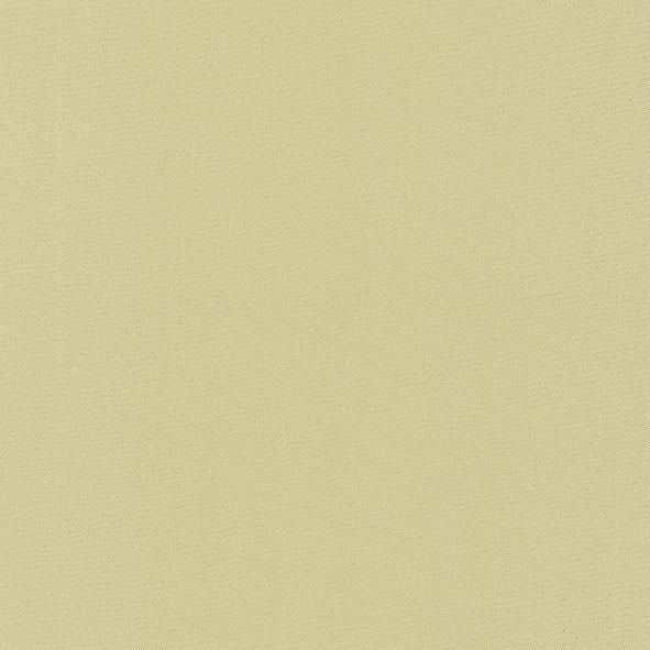 【】ASWAN(アスワン)/YES(イエス)/R0136