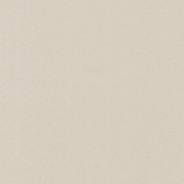 【】ASWAN(アスワン)/YES(イエス)/R0137
