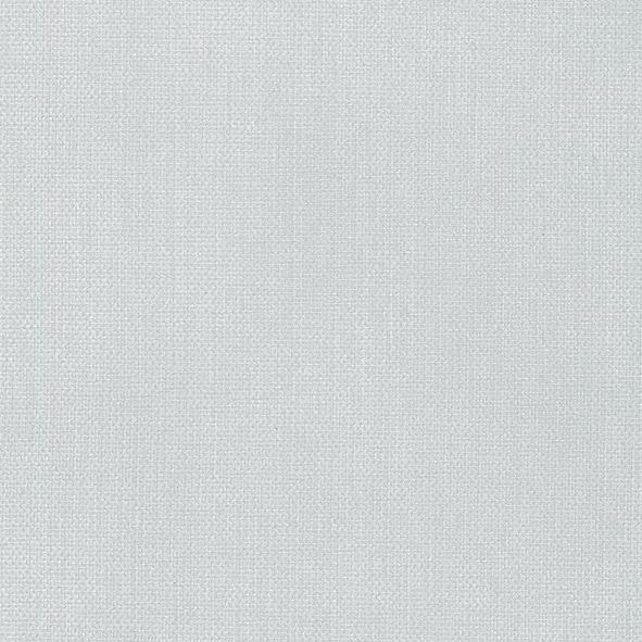 【】ASWAN(アスワン)/YES(イエス)/R0141