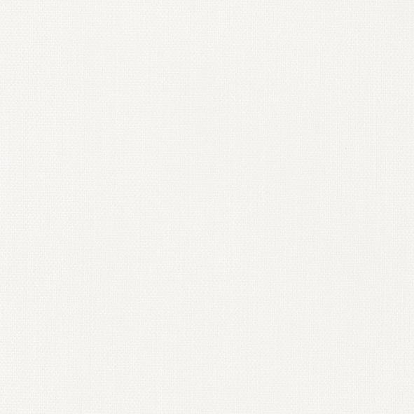 【】ASWAN(アスワン)/YES(イエス)/R0143