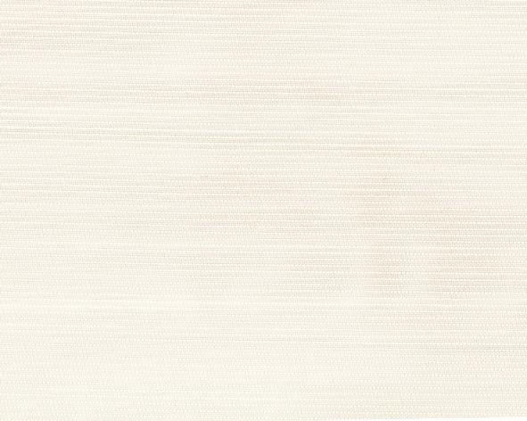 【】ASWAN(アスワン)/YES(イエス)/R0150