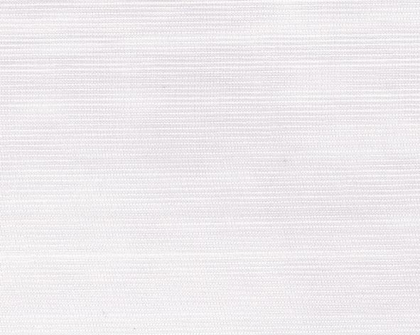 【】ASWAN(アスワン)/YES(イエス)/R0151