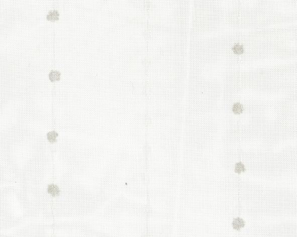 【】ASWAN(アスワン)/YES(イエス)/R0154