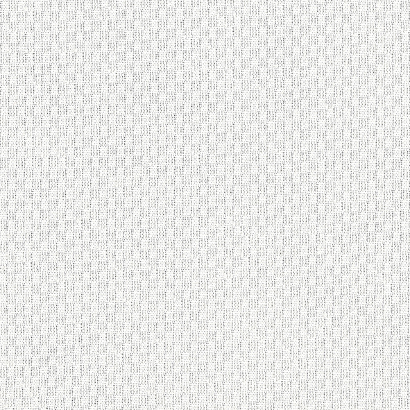 【】ASWAN(アスワン)/YES(イエス)/R0160