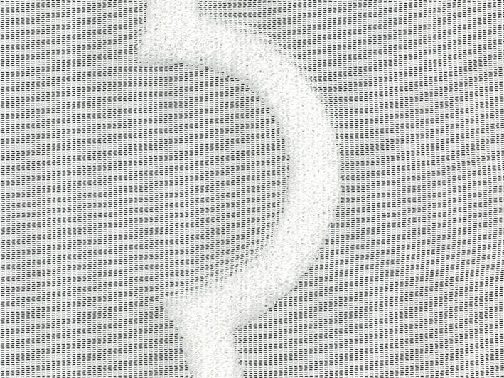 【】ASWAN(アスワン)/YES(イエス)/R0162