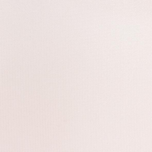 【】ASWAN(アスワン)/YES(イエス)/R0166