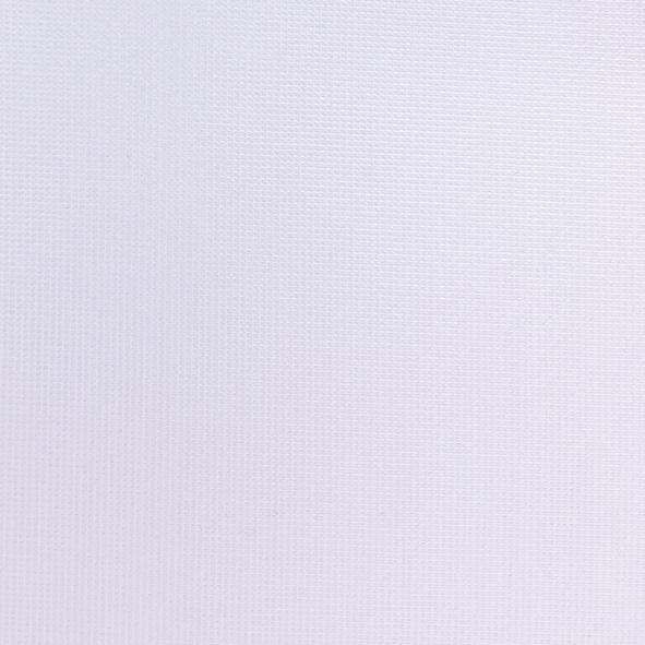 【】ASWAN(アスワン)/YES(イエス)/R0168