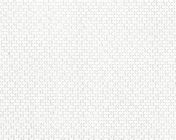 【】ASWAN(アスワン)/YES(イエス)/R0174