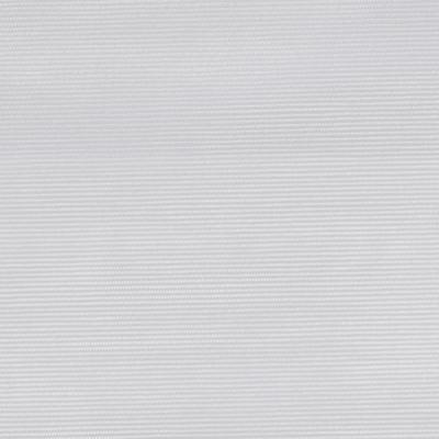 【ドレープ】FISBA(フィスバ)/TEXTILE ART(テキスタイルアート)/ATHENAIS14290100(アテナイ)