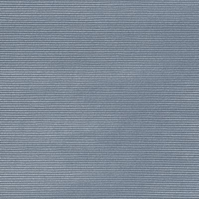 【ドレープ】FISBA(フィスバ)/TEXTILE ART(テキスタイルアート)/ATHENAIS14290101(アテナイ)