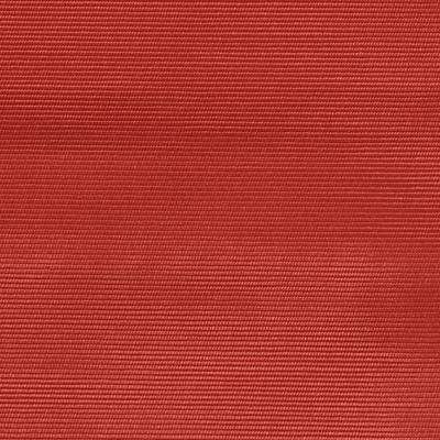 【ドレープ】FISBA(フィスバ)/TEXTILE ART(テキスタイルアート)/ATHENAIS14290102(アテナイ)