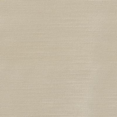 【ドレープ】FISBA(フィスバ)/TEXTILE ART(テキスタイルアート)/ATHENAIS14290103(アテナイ)