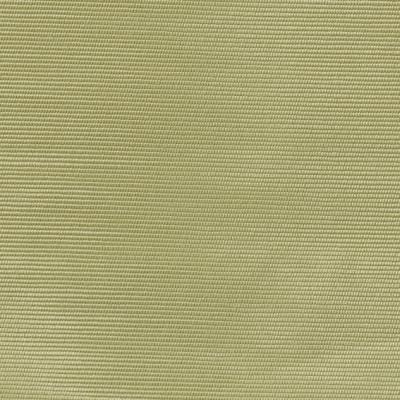 【ドレープ】FISBA(フィスバ)/TEXTILE ART(テキスタイルアート)/ATHENAIS14290104(アテナイ)