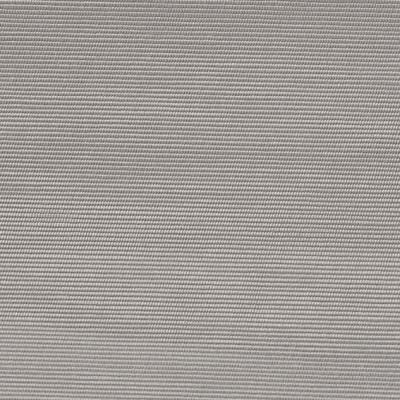 【ドレープ】FISBA(フィスバ)/TEXTILE ART(テキスタイルアート)/ATHENAIS14290105(アテナイ)