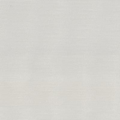 【ドレープ】FISBA(フィスバ)/TEXTILE ART(テキスタイルアート)/ATHENAIS14290107(アテナイ)