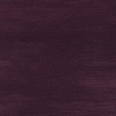 【ドレープ】FISBA(フィスバ)/TEXTILE ART(テキスタイルアート)/ATHENAIS14290108(アテナイ)