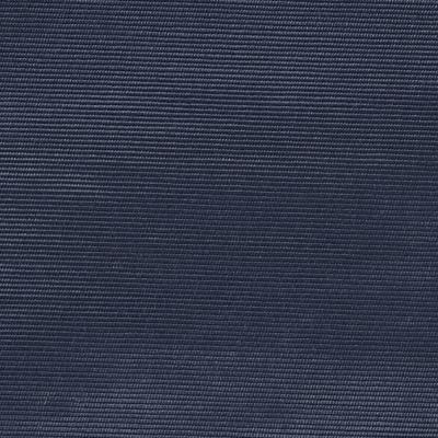 【ドレープ】FISBA(フィスバ)/TEXTILE ART(テキスタイルアート)/ATHENAIS14290111(アテナイ)