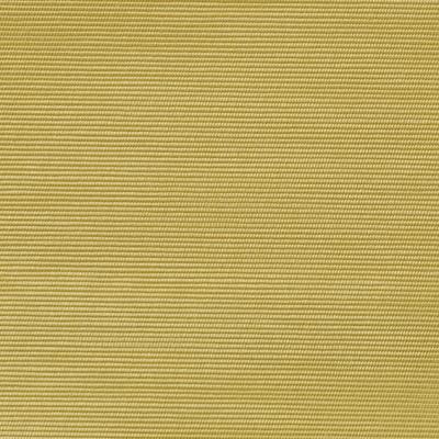 【ドレープ】FISBA(フィスバ)/TEXTILE ART(テキスタイルアート)/ATHENAIS14290113(アテナイ)
