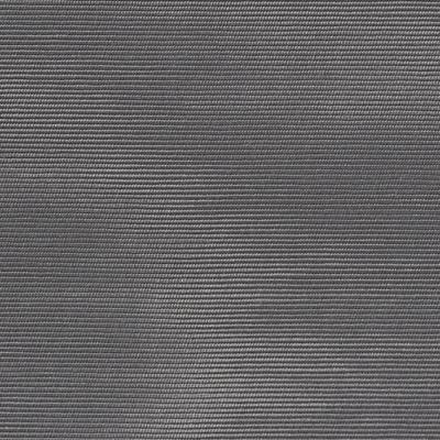 【ドレープ】FISBA(フィスバ)/TEXTILE ART(テキスタイルアート)/ATHENAIS14290115(アテナイ)