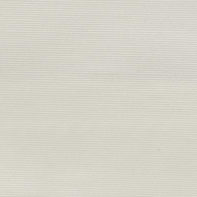 【ドレープ】FISBA(フィスバ)/TEXTILE ART(テキスタイルアート)/ATHENAIS14290117(アテナイ)