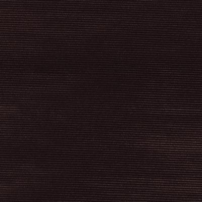 【ドレープ】FISBA(フィスバ)/TEXTILE ART(テキスタイルアート)/ATHENAIS14290118(アテナイ)