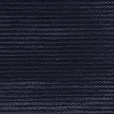 【ドレープ】FISBA(フィスバ)/TEXTILE ART(テキスタイルアート)/ATHENAIS14290121(アテナイ)
