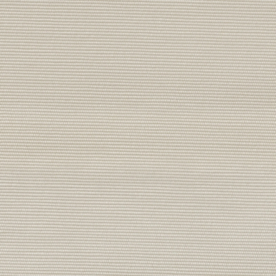 【ドレープ】FISBA(フィスバ)/TEXTILE ART(テキスタイルアート)/ATHENAIS14290127(アテナイ)