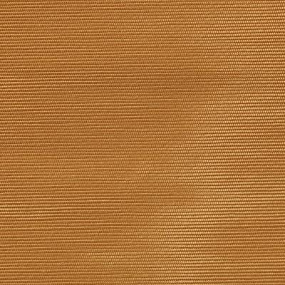 【ドレープ】FISBA(フィスバ)/TEXTILE ART(テキスタイルアート)/ATHENAIS14290133(アテナイ)