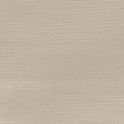 【ドレープ】FISBA(フィスバ)/TEXTILE ART(テキスタイルアート)/ATHENAIS14290137(アテナイ)