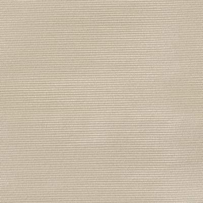 【ドレープ】FISBA(フィスバ)/TEXTILE ART(テキスタイルアート)/ATHENAIS14290147(アテナイ)
