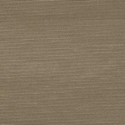 【ドレープ】FISBA(フィスバ)/TEXTILE ART(テキスタイルアート)/ATHENAIS14290157(アテナイ)