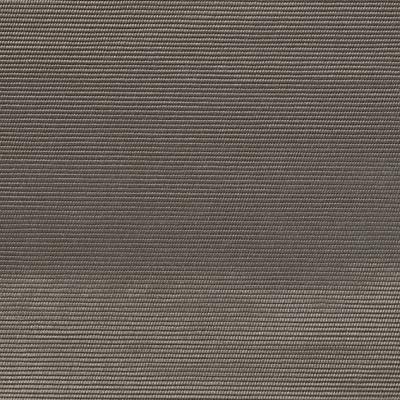 【ドレープ】FISBA(フィスバ)/TEXTILE ART(テキスタイルアート)/ATHENAIS14290167(アテナイ)