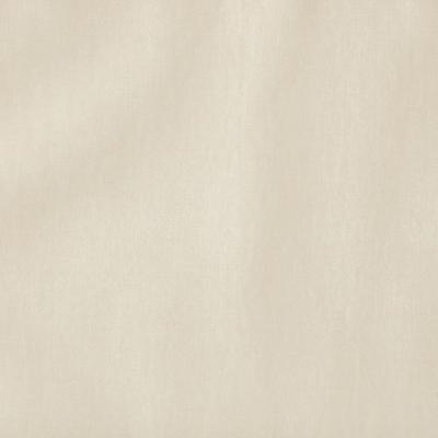 【レース】FISBA(フィスバ)/TEXTILE ART(テキスタイルアート)/BENUFLOW13595527(ビニューフロー)