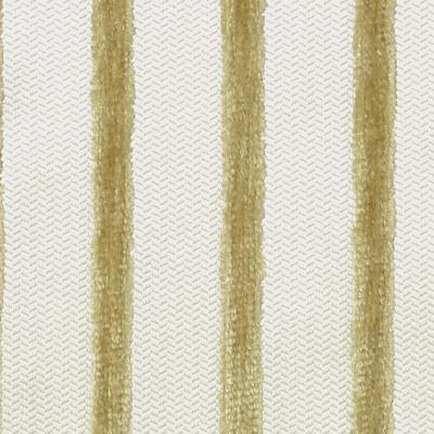 【レース】FISBA(フィスバ)/TEXTILE ART(テキスタイルアート)/KELLY14075507(ケリー)