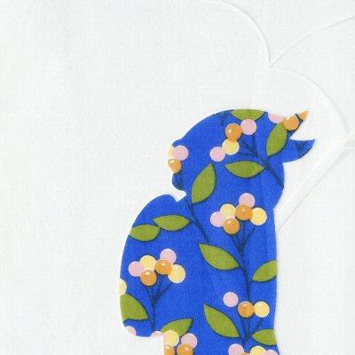 【レース】FISBA(フィスバ)/TEXTILE ART(テキスタイルアート)/LITTLEMRAUGUST14252201(リトルミスターオガスト)