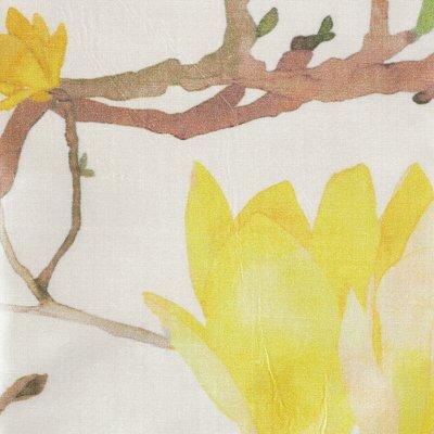 【ドレープ】FISBA(フィスバ)/TEXTILE ART(テキスタイルアート)/MAGNOLIA14307703(マグノリア)
