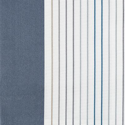 【ドレープ】FISBA(フィスバ)/TEXTILE ART(テキスタイルアート)/MULTIPLE14228801(マルチプル)