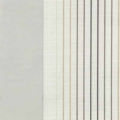 【ドレープ】FISBA(フィスバ)/TEXTILE ART(テキスタイルアート)/MULTIPLE14228817(マルチプル)