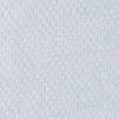 【レース】FISBA(フィスバ)/TEXTILE ART(テキスタイルアート)/NEWMADRID14250101(ニューマドリッド)