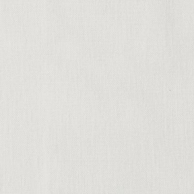 【レース】FISBA(フィスバ)/TEXTILE ART(テキスタイルアート)/NEWMADRID14250107(ニューマドリッド)
