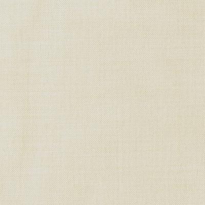 【レース】FISBA(フィスバ)/TEXTILE ART(テキスタイルアート)/NEWMADRID14250113(ニューマドリッド)