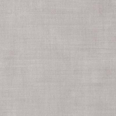 【レース】FISBA(フィスバ)/TEXTILE ART(テキスタイルアート)/NEWMADRID14250177(ニューマドリッド)