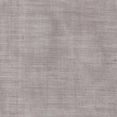 【レース】FISBA(フィスバ)/TEXTILE ART(テキスタイルアート)/NEWMADRID14250247(ニューマドリッド)
