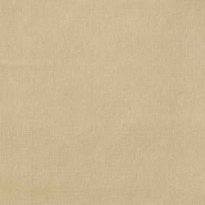 【ドレープ】FISBA(フィスバ)/TEXTILE ART(テキスタイルアート)/NEWVISCONTE137(ニュービスコンテ)