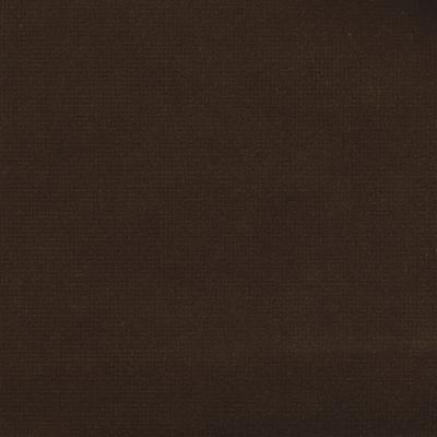 【ドレープ】FISBA(フィスバ)/TEXTILE ART(テキスタイルアート)/NEWVISCONTE167(ニュービスコンテ)