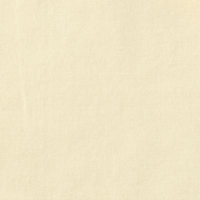 【ドレープ】FISBA(フィスバ)/TEXTILE ART(テキスタイルアート)/NEWVISCONTE317(ニュービスコンテ)